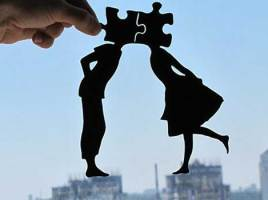 Finding the Anniversary Gift Idea That Shocks and Awes