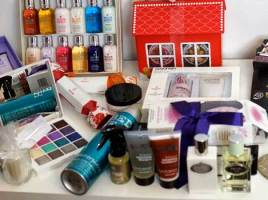 Finding the Perfect Gift for Her at an Affordable Price
