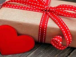 Best Gifts for Valentine's Days