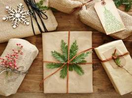 Simple Gift Wrapping Tips for Beginners