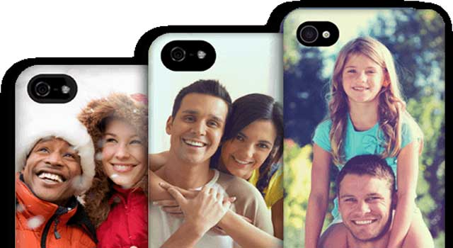 3 Reasons Why a Custom Phone Case Is a Great Gift Idea