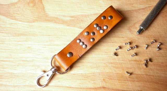 Personalized Gift Ideas for Braille Readers