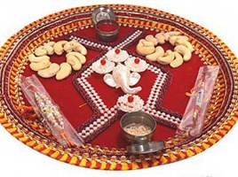 Tips To Buy The Best Rakhi Gifts