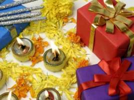 How to Choose Diwali Gifts for Your Loved Ones
