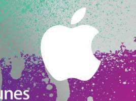What You Need To Know About The iTunes Gift Card