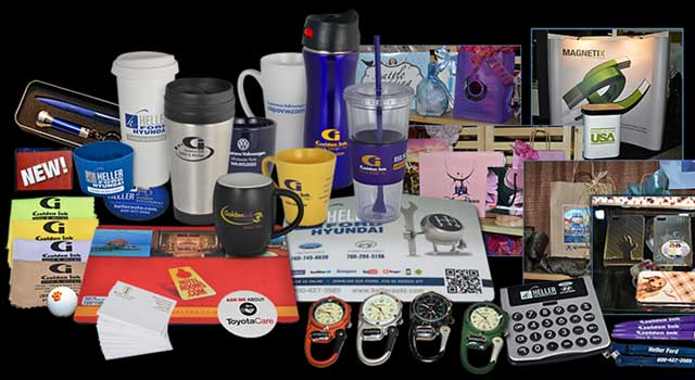 Five Personalized Promotional Gifts Tips You Need To Learn While Buying Gifts Online