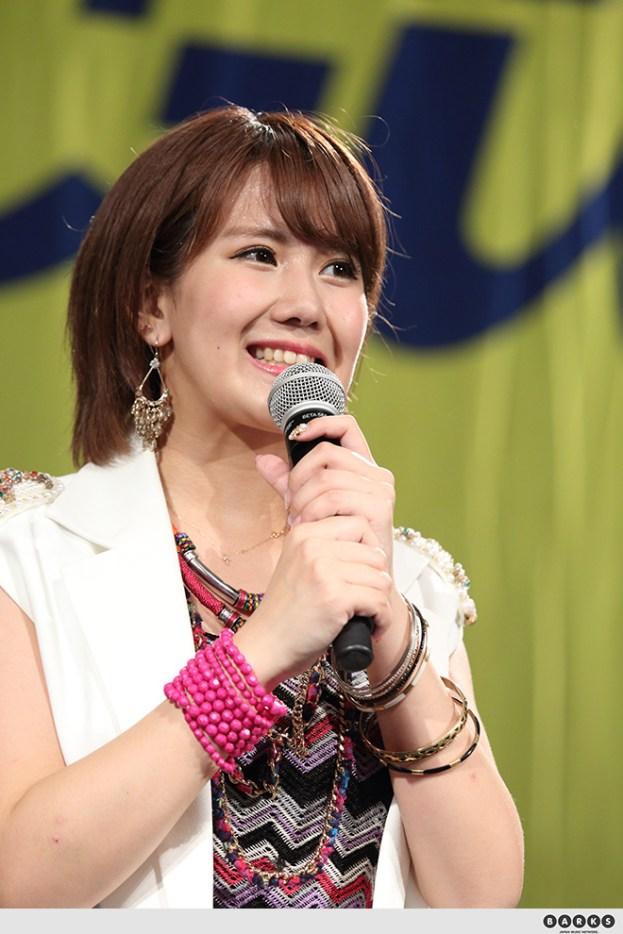 cute006_s_www_barks_jp
