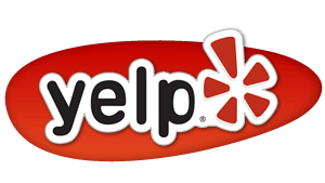 Image result for yelp logo