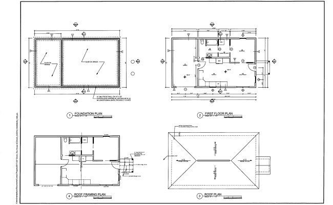 New Tiny House Plans Completed Tiny Homes Projects