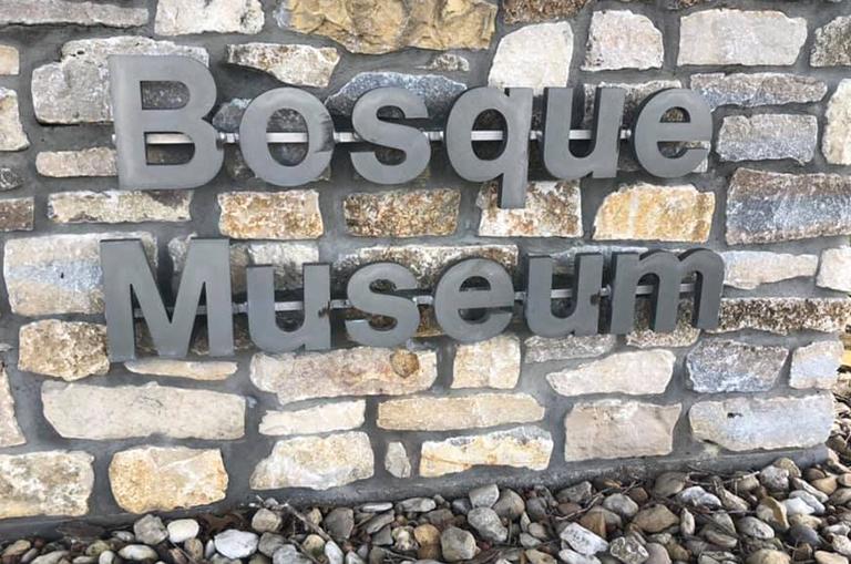 02-Bosque Museum