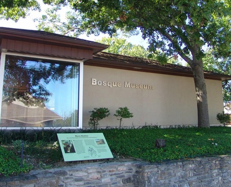 04-Bosque Museum