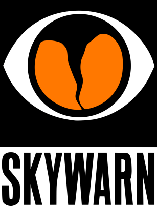 01-Skywarn_svg