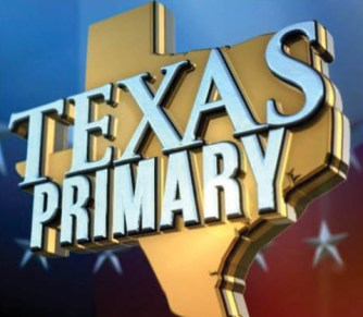 2020Election-TexasPrimary