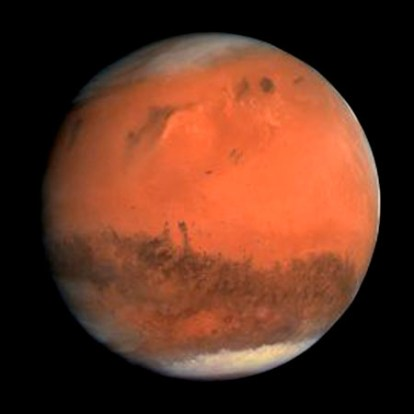 True-colour_image_of_Mars_seen_by_OSIRIS-270x270