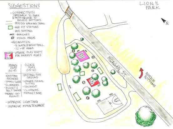 meridian lions park map_web