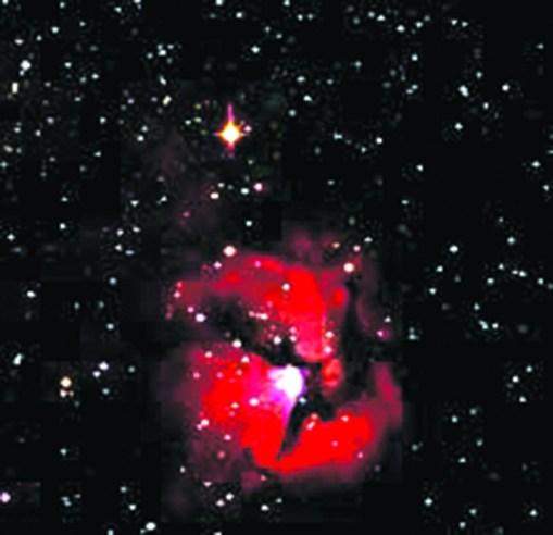 meyer-observatory03