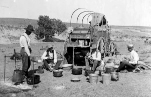 06-Chuckwagon_Texas_1900