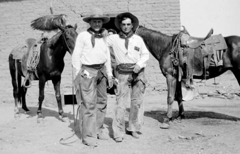 10-cowboys