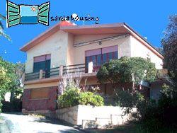 Sardahousing Immobili in vendita in Sardegna Agenzie