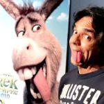 Eugenio Derbez ¡Revive demanda por doblaje en Shrek!