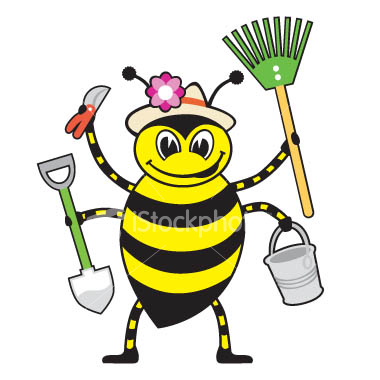 Image result for busy as a bee