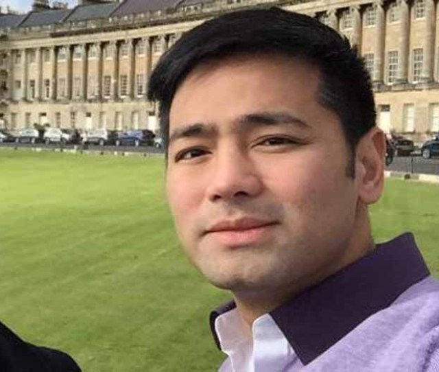 The Future Of Hayden Kho Went From Bright To Uncertain After A Controversial Video Surfaced And Went Viral An Investigation Ensued And He Was Stripped Of