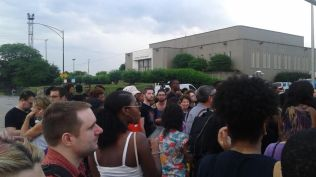 Chicago Call to Action3 7-7-16