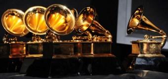 Varios dominicanos nominados al Latin Grammys 2017