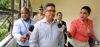 Acusan ex titular de las Fuerzas Armadas en soborno aviones Super Tucano