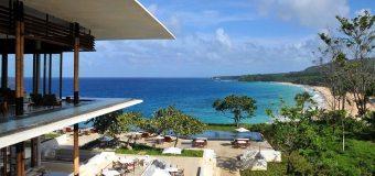 Grupo inversionistas compra proyecto turístico Playa Grande por un monto de US$150 millones