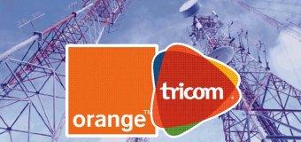 Altice le saca el pecho a Indotel y agudiza crisis de las telefónicas
