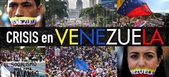 Opositores venezolanos no le harán coro a Maduro en reunión de mañana en RD