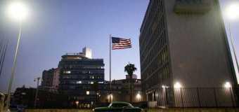 """Cuba recibe con decepción y perplejidad """"sanciones"""" de EE.UU."""