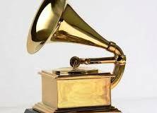Darán a conocer nominados a los Grammy