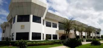 IDAC ordena reanudación de operaciones en aeropuertos de Punta Cana, La Romana y Samaná