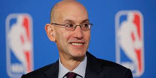 Comité de competición de la NBA propone reformar el draft