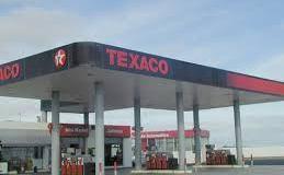 Ministerio Industria y Comercio sube los precios de todos los combustibles