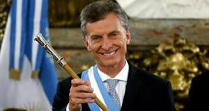 Gobierno de Argentina logra un gran triunfo en elecciones parlamentarias