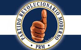 PRD denuncia gobierno persiste en ampliar déficit financiero y endeudar más  el país