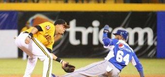 Arranca esta noche torneo de béisbol dominicano