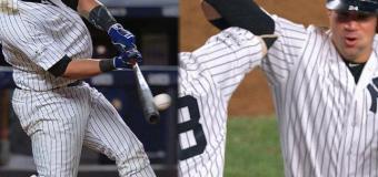 Los indetenibles Yankees se colocan a ley de uno, Cubs evitan barrida