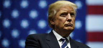 Agentes rusos habrían ocultado noticias escandalosas sobre Trump en Twitter
