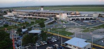 CESAC revela mil artículos fueron decomisados en diferentes aeropuertos
