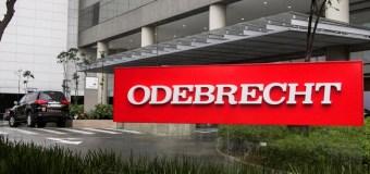 Odebrecht dice que erradicó corrupción y celebra mejora en transparencia