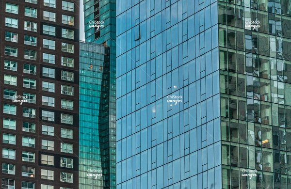 Streeterville Apartments Near North Side Chicago