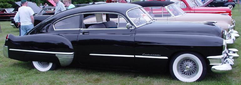 2000 Cadillac Eldorado Underhood Fuse Box Diagram