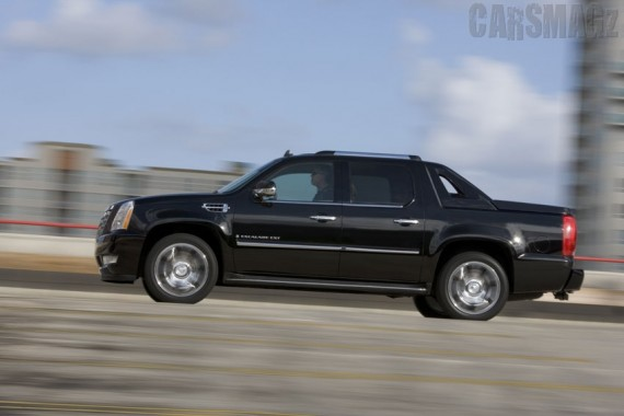 Cadillac Escalade Bose Wiring Diagram Free Download Wiring Diagram