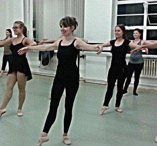Ballet4Life 23