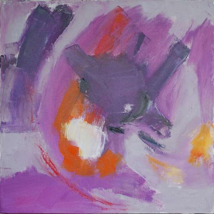 2015 Artists at Home Sally Grumbridge 8, Project Ephesus 07