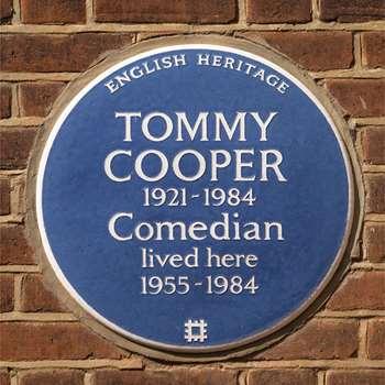 cooper-plaque-660